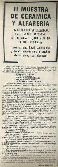 Heraldo de Aragón 8-10-1980