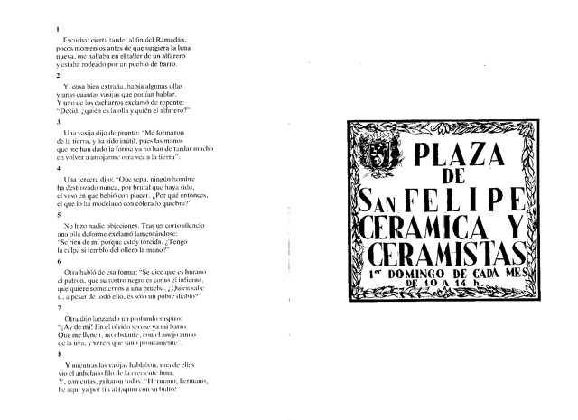 PSF. Febrero 1984